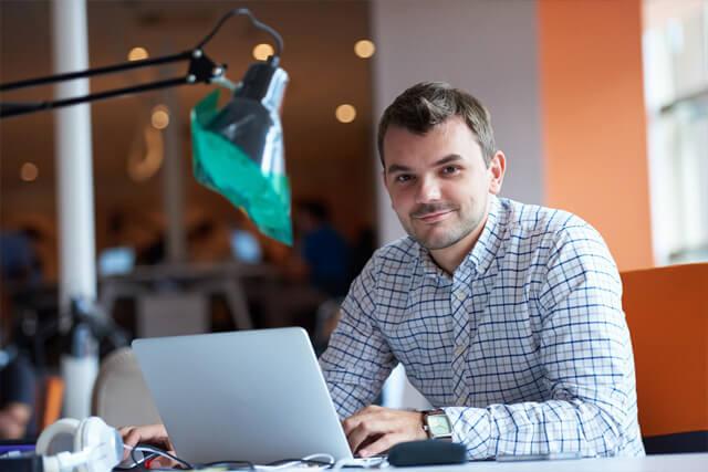 Pelatihan Online untuk Karyawan